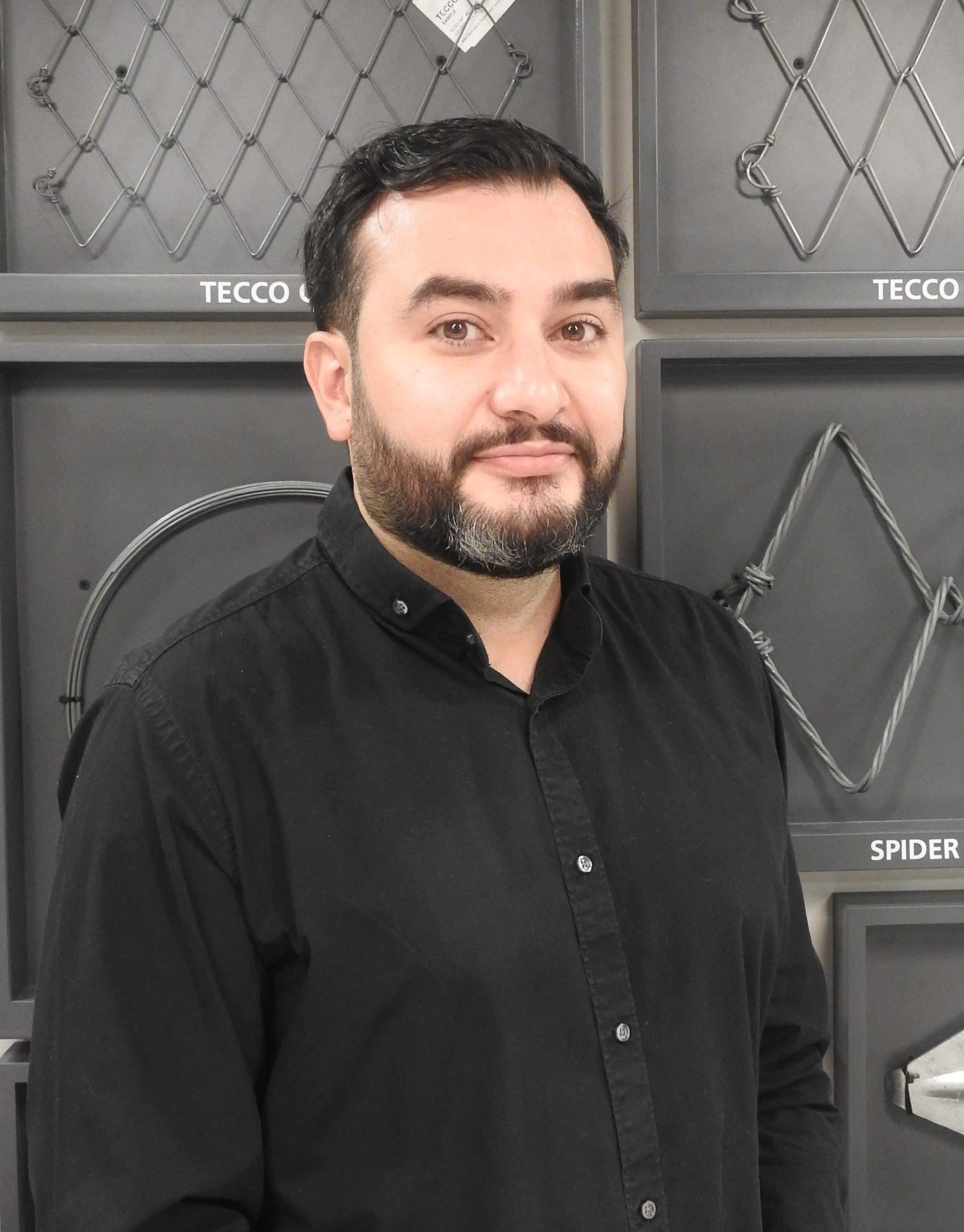 Gonzalo Díaz Trillos