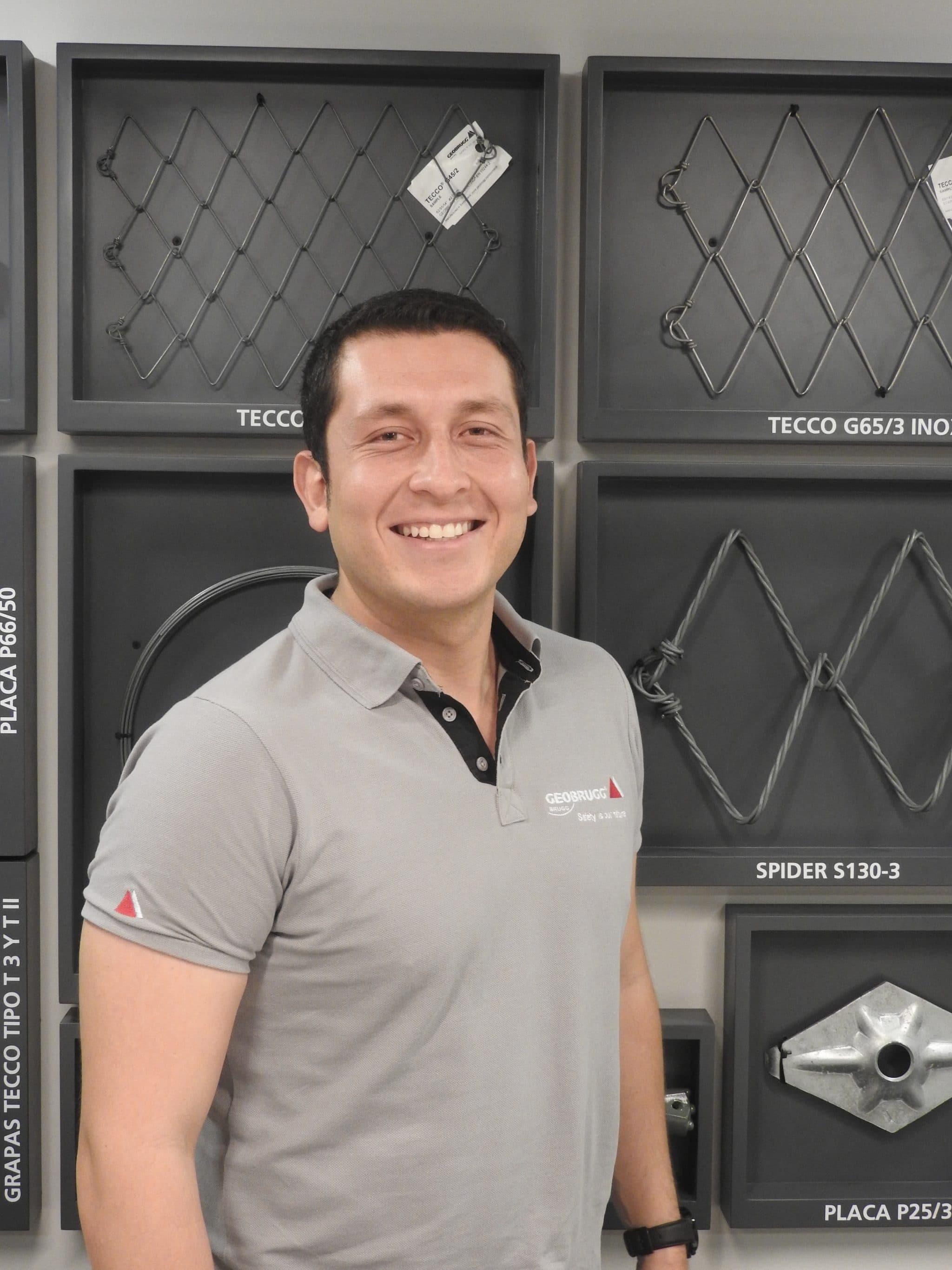 Luis Carlos Díaz Martínez